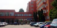 Tratamentul coloanei vertebrale de col uterin Yekaterinburg